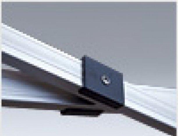 barnum pliant spidertent speedabris. Black Bedroom Furniture Sets. Home Design Ideas